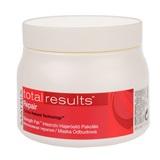 Matrix Total Results Repair маска для пошкодженого волосся