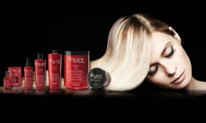 Botolife Botugen Реконструкция волос с эффектом ботокса!!!